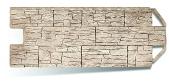 Фасадные панели под природный камень