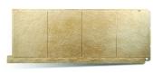 Цокольный сайдинг фасадная плитка