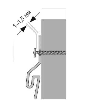 Крепежной элемент
